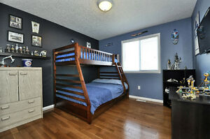 SINGLE FAMILY HOME IN EAGLE VALLEY Cambridge Kitchener Area image 8