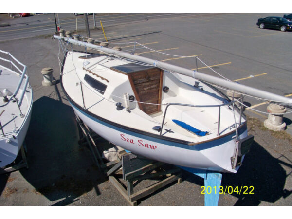 Used 2004 Doral Boats 170 BR PLATINIUM
