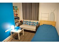 Single room in friendly Polish houseshare in Bristol Bedminster BS3 /Pokoj Bs3 w polskim domu
