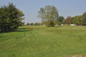 Looking for Commercial Land - 1.5 to 2.5 Acres