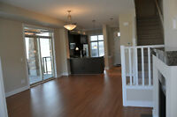 3 Bedroom 2 1/2 bath unit in Summers Landing at Tobiano