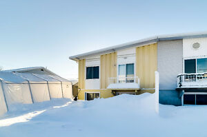 Quadrex house for sale in gatineau kijiji classifieds - Maison a vendre dubuisson ...