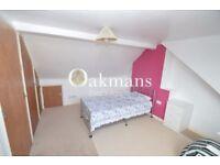 En Suite Double Room to Let in Selly Oak