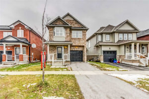 House For Sale In Whitchurch-Stouffville