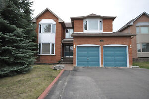 186 Stellick Ave - Newmarket - Move-in Ready 3,080 sqft Home