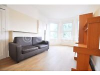 Newly refurbished 3 bedroom property is located on a nice leafy road within moments to trains and tu