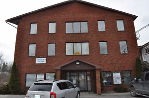Beautiful office space for rent in Madoc