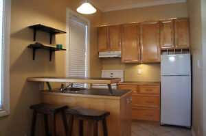 Great Bachelor Apartment Downtown Core; All Utilities Included