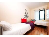 AMAZING EARLY BIRD!! FROM £99 - ROOMS AVAILABLE NOW! TWIN, SINGLE, SHARED...