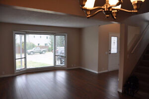 Shared Home in Sherwood Park