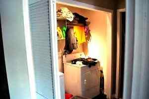 Classy Penthouse Living! $675/month utils incl. Regina Regina Area image 6