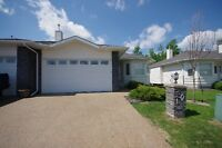 SECURED ADULT LIVING WITH MAINTENANCE FREE YARD