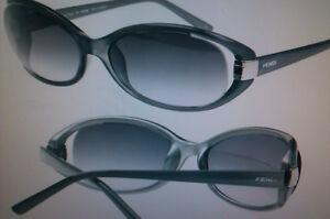 Brand New Fendi sunglasses # FS5152 London Ontario image 2