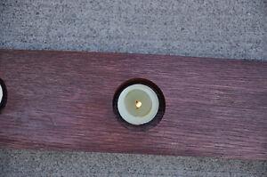 Tealight candle holder Oakville / Halton Region Toronto (GTA) image 4