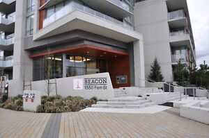 Available Now, 2 Bedroom at the Beacon in North Van (Seylynn)