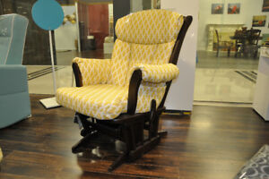 Brand New Dutailier Chair