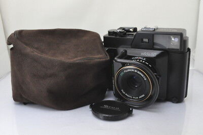 Пленочные фотокамеры [MINT]Fujifilm GS645S Medium Format