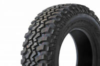 FACTORY JEEP JK RUBICON TIRES (5) 255/75R17