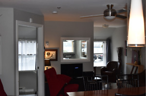 Awesome Renovated 1 bedroom in Great Prince William Location!