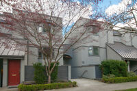 Price Reduced on Fantastic Townhome!