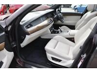 2011 BMW 5 Series Gran Turismo 3.0 535d SE GT 5dr