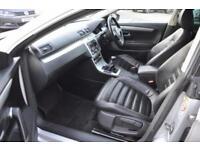 2011 Volkswagen CC 2.0 TDI DPF GT 4dr