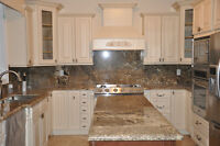 BEST PRICE CABINETS AND COUNTERTOPS