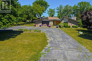 OPEN HOUSE 27  11-1 SATURDAY AUG