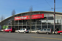 Value Village: Now Hiring Full-Time Recycler Position