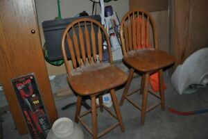 Miscellaneous House hold items for sale