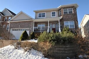 Beautiful 5 Bedroom Home For Sale