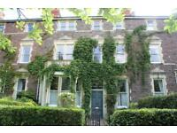 2 bedroom flat in Durdham Park, Redland, Bristol, BS6 6XE