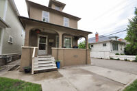 Just Reduced!! - 512 14 Street South