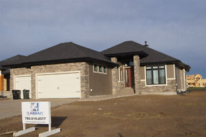 $10,000 off all REMAINING LOTS! Strathcona County Edmonton Area image 7