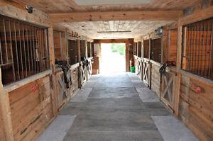 Hobby Farm For Sale Near Pakenham Ontario Kingston Kingston Area image 5
