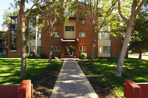 Great Location! Affordable Condo!