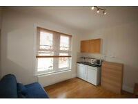 GOOD PRICE ROOMS + STUDIOS, FLATS IN SHEPHERDS BUSH