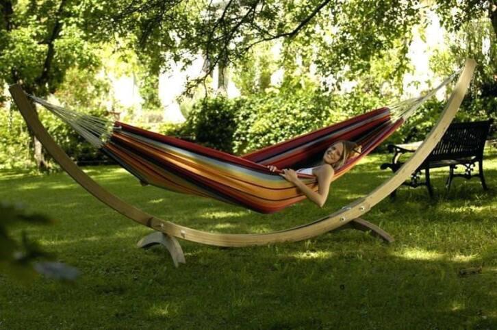 Hangmat Kopen Belgie.Hangmatten Huren Kopen Grootste Aanbod Van Belgie 2ememain Be