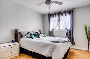 Property completely renovated. turnkey. Come see quickly! Gatineau Ottawa / Gatineau Area image 7