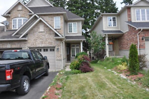 Spacious Semi Detached House for rent
