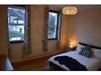 Huge & Beautiful Bedrooms in Saltdean
