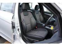 2011 MERCEDES C-CLASS C220 CDI BLUEEFFICIENCY AMG SPORT 2.1 DIESEL 4 DOOR AUTOMA