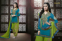 Be A Part of Latest Fashion Of Indian-Pakistani Suits.
