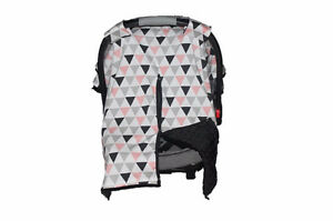 Multi Use Car Seat Cover - Perfect Mothers Day Gift