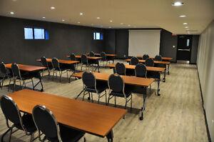 Affordable Meeting Room Rentals Kitchener / Waterloo Kitchener Area image 2