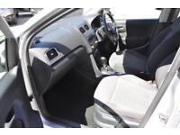 2010 Volkswagen Polo 1.4 SE DSG 5dr