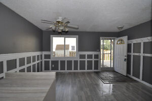 **$153,900 Foreclosure Townhouse in Leduc**
