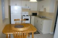 IN DIEPPE ALL INCL. 1 BDM BASEMENT APT. NEAR CHAMPLAIN MALL