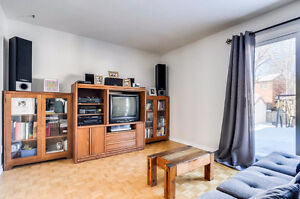 Property completely renovated. turnkey. Come see quickly! Gatineau Ottawa / Gatineau Area image 6