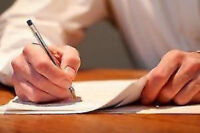 Assignment & Essay Writing Service - All Subjects - Low Rates